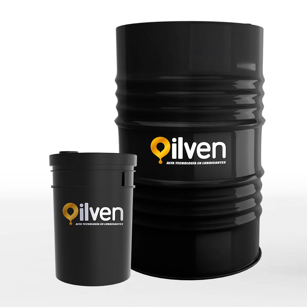 OILVEN Hidra Oil AW